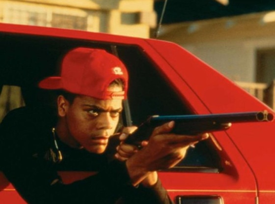 Boyz N The Hood From Movie Screenings Marred By Violence