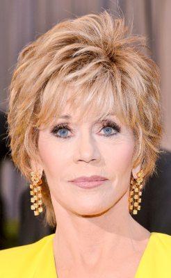 Resultado de imagen para Jane Fonda