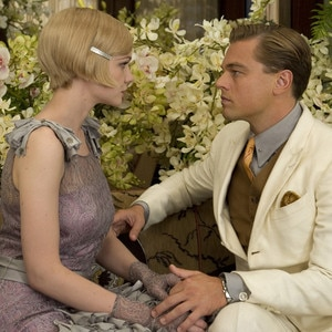 Great Gatsby Great Drinksby Top 10 Roaring 20s