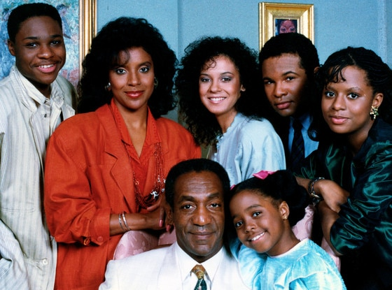 Image result for bill cosby the cosby show