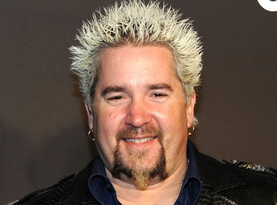 Image result for frosted tips hair