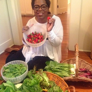 Inside Oprah Winfreys Multi Billion Dollar Fortune