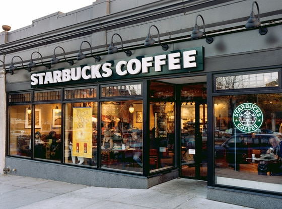 Image Result For Starbucks Coffee London