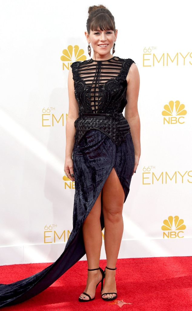 Image result for YAEL STONE