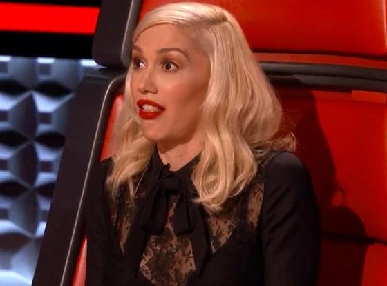 Gwen Stefani And Blake Shelton An In Depth Timeline Of