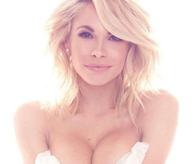 Dani Mathers Playboy Playmate Of The Year