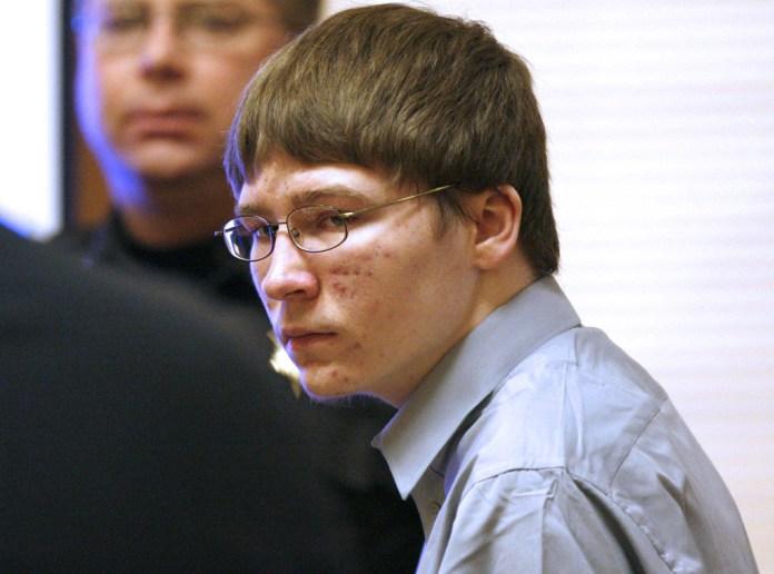 Brendan Dassey, Making a Murderer