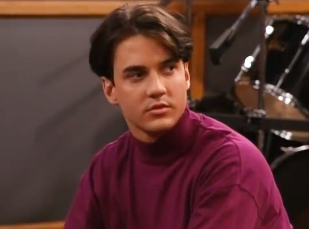 Tommy Page from '90s Guy Crushes You Totally Forgot About ...