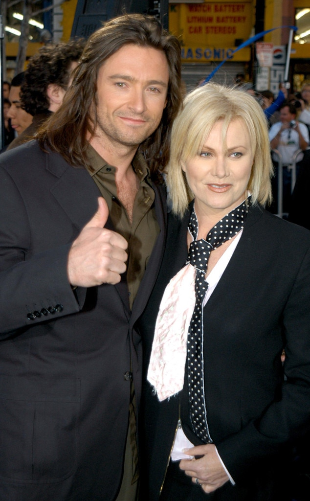 Image result for Deborra-Lee Furness
