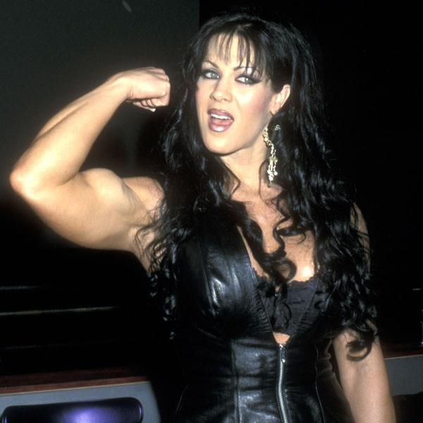 Chyna's Autopsy Report Reveals Cause of Death: Meds And Alcohol - E! Online
