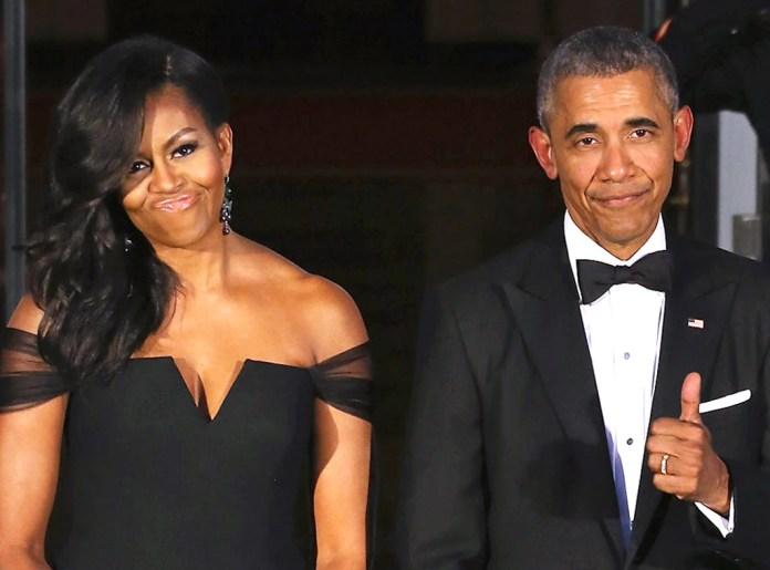 Image result for michelle barack obama