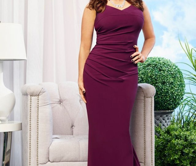 Does Jacqueline Laurita Have Any Friends Left On The Real Housewives Of New Jersey