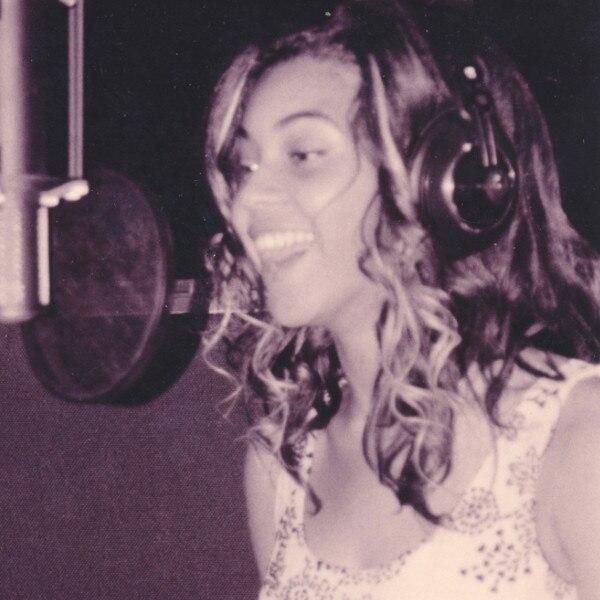 Beyoncé Shares Rare Destiny's Child Pics of All Four ...