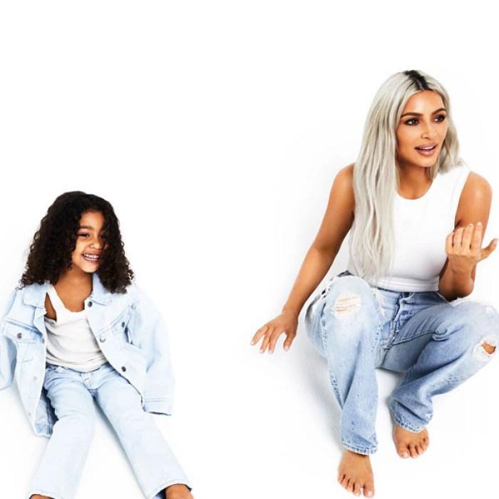 Kardashian Christmas Card 2017 Who Is Khloe Holding | Creativeletter.co