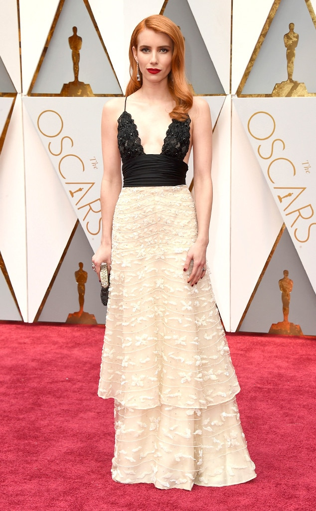 https://i1.wp.com/akns-images.eonline.com/eol_images/Entire_Site/2017126/rs_634x1024-170226153026-634-emma-stone-2017-Oscars-Awards.jpg