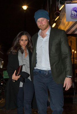 Image result for prince harry and meghan markle tumblr