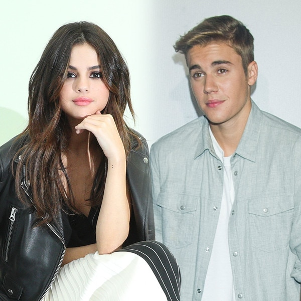 "b726cf54 Justin Bieber ""feels dangerous"" about his ex-girlfriend Selena Gomez as she  continues to hunt remedy at a psychological well being facility."