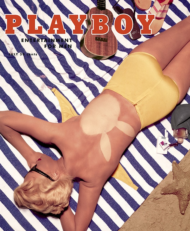 https://i1.wp.com/akns-images.eonline.com/eol_images/Entire_Site/2017828/rs_634x771-170928051258-634.Playboy--JR2-092817.jpg