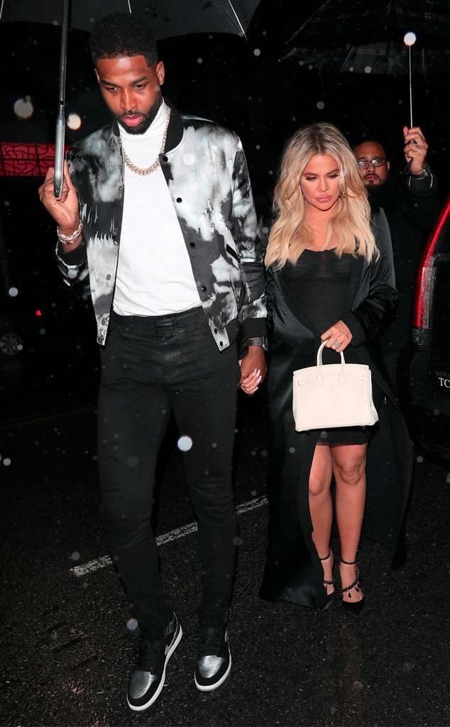April 2018: Controversy Strikes from A History of Khloe ...