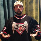 Image result for Kevin Smith Says He Lost 17 Lbs. in 9 Days With Post-Heart Attack Diet of Just Potatoes