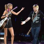 The Taylor Swift Effect How She Helps Opening Acts Become Superstars E Online