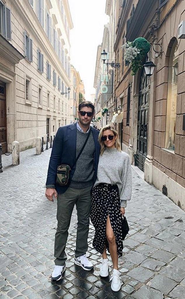 Kristin Cavallari, Jay Cutler, Instagram