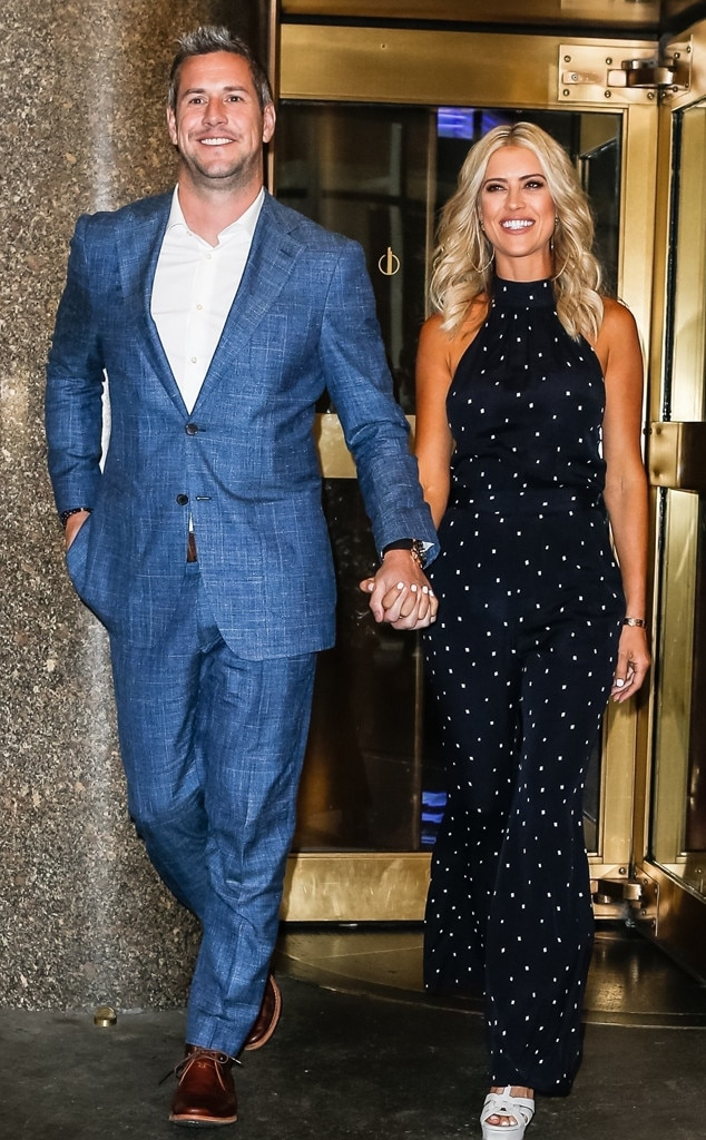 christina anstead completely renovated