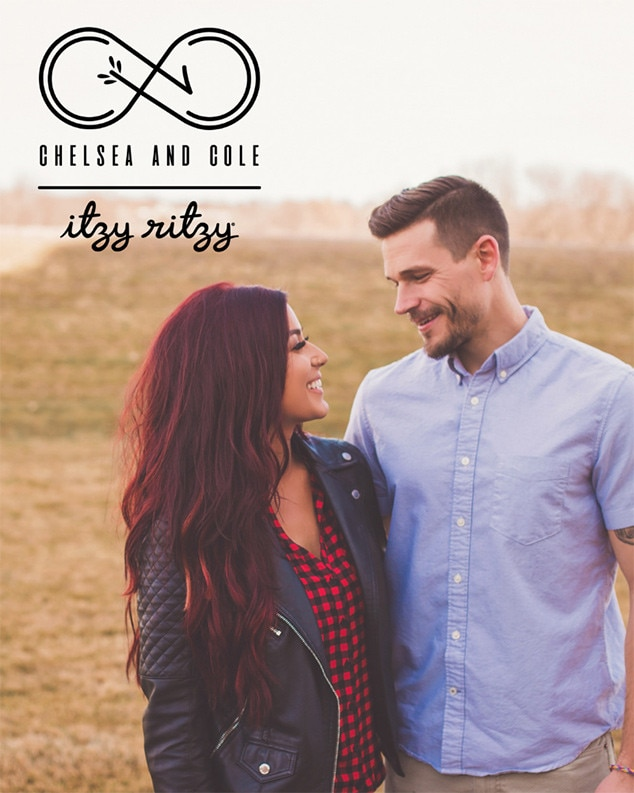 Panikattacke Dating-Websites Das Rover und Duji Dating