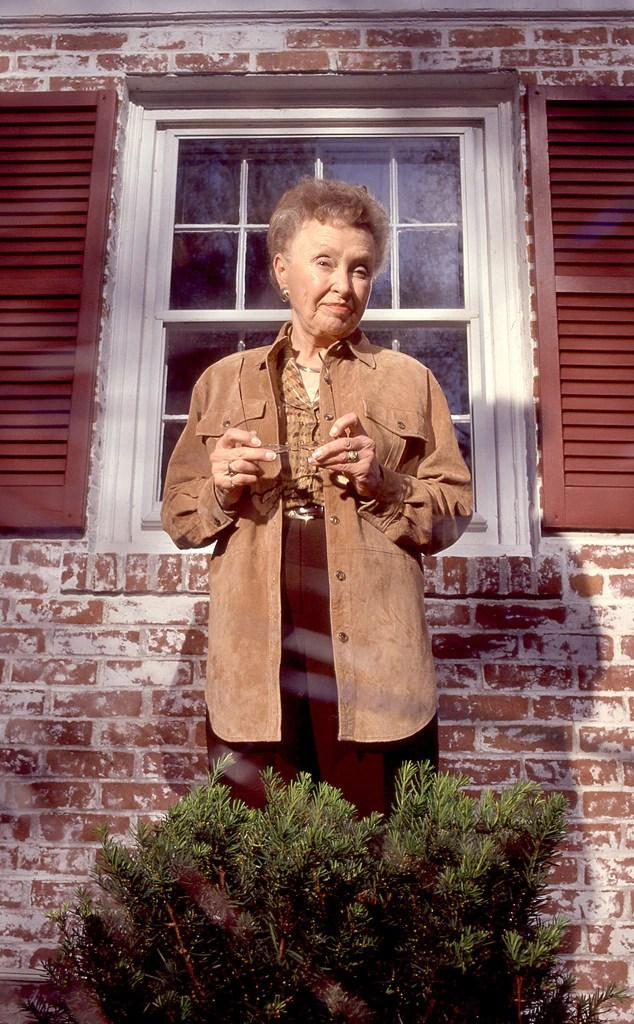Dorothy Moxley, Martha Moxley Murder