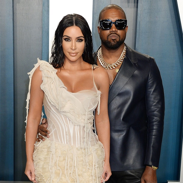 why kim kardashian hasn t officially