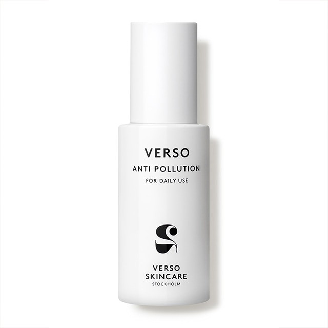 E-Comm: The Anti-Pollution Drops and Serums You Need Now