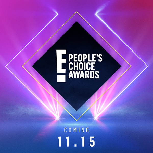 2020 People's Choice Awards: Complete List of Nominees