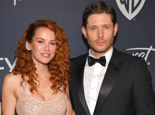 Here's What We Know About the 'Supernatural' Prequel So Far: Plot, Characters, and More