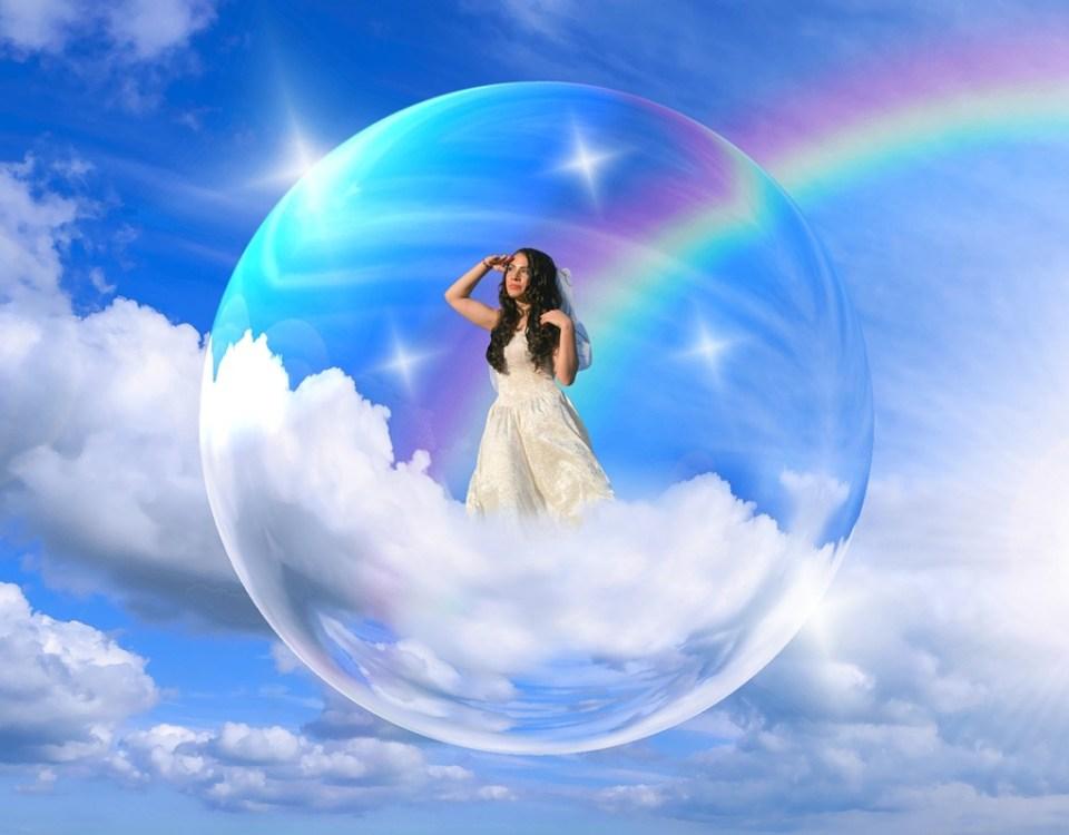 Ako byť šťastný - splňte si svoje sny