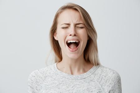 Ako zvládať svoje emócie - ako myslieť pozitívne