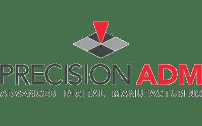 Establishment of Precision ADM