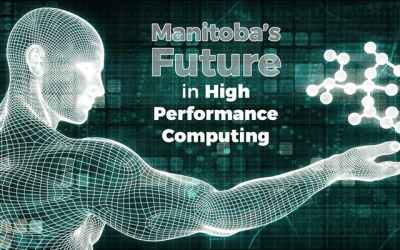 Upcoming High Performance Computing Conference