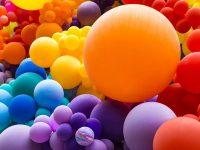 Psihologija boja: Kako boje utiču na raspoloženje, emocije i ponašanje