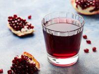 Ovaj prirodni sok će vas smiriti, zaštititi od depresije, stimulirati libido i spriječiti debljanje!