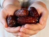 HURME – veoma  zdravo i nezaobilazno voće na iftarima postača