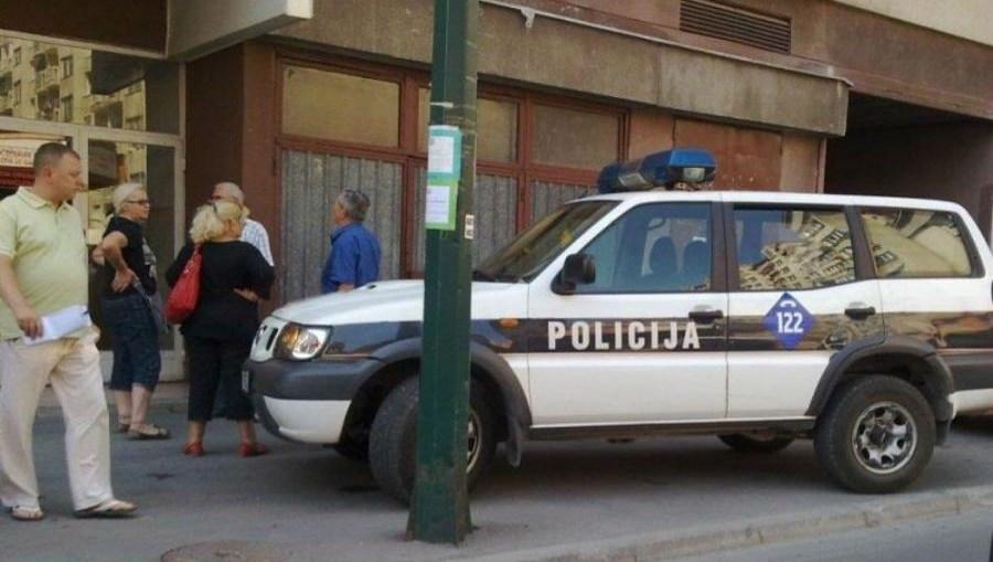 INSHARE 3 mart 2014 Izmijenjeno 15:04 CET Ubistvo dječaka Smaje i naša savjest Vijest koja je zaledila i šokirala ne samo ljude u Sarajevu već su i ljudi u regiji bili konsternirani