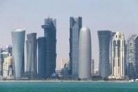 Katar se, zahvaljujući pragmatičnom vodstvu i principijelnoj vanjskoj politici, uspio nametnuti kao respektabilan faktor i lider u regiji [Getty]