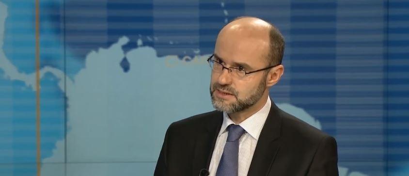 Alibašić: Prenisko su moralno i ljudski pali svi Arapi, muslimani i cijelo čovječanstvo ovih dana