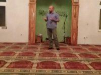 Koji su principi odijevanja i ukrašavanja u islamu?