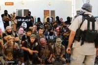 Spremnost Amerike da se vrati u Irak proizilazi iz nekoliko motiva koji se prepliću, piše autor [Al Jazeera]