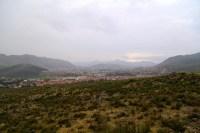 Trebinje (Foto: Anadolija)