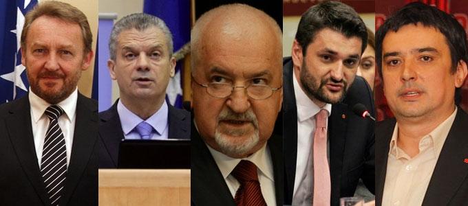 Najvažnije pitanje je ko od kandidata može ovu zemlju povesti na put ka punopravnom članstvu u NATO [AP]