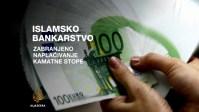 Islamsko bankarstvo kao fenomen modernog doba rađa se u sutonu kapitalizma [Al Jazeera]