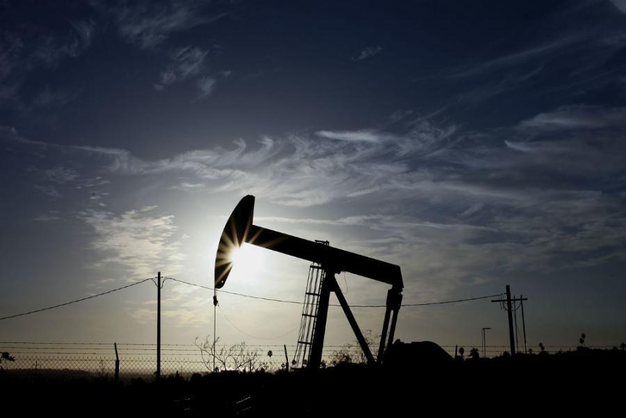 Spekulira se da Irak i Iran zajedno mogu preuzeti dominaciju nad tržištem nafte do 2020. godine [Getty]