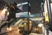 'Call Of Duty' jedna je od videoigara koje su planetarno popularne i privlače milione korisnika [AP]